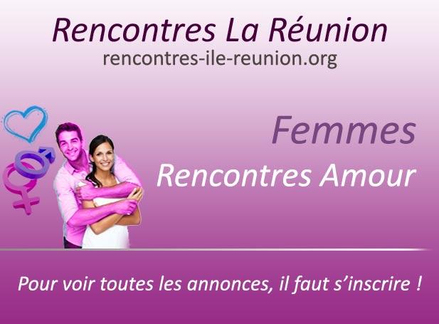 Rencontre femme malgache sur paris