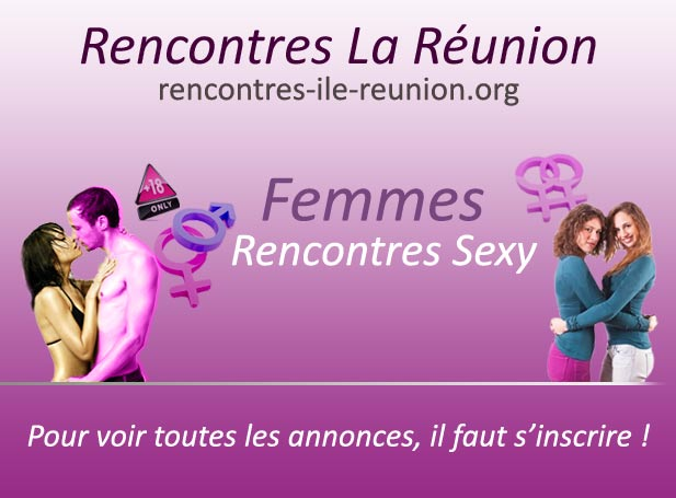 rencontres femmes ile maurice Courbevoie